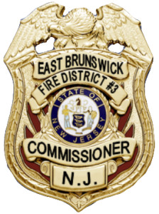 East Brunswick Fire District #3